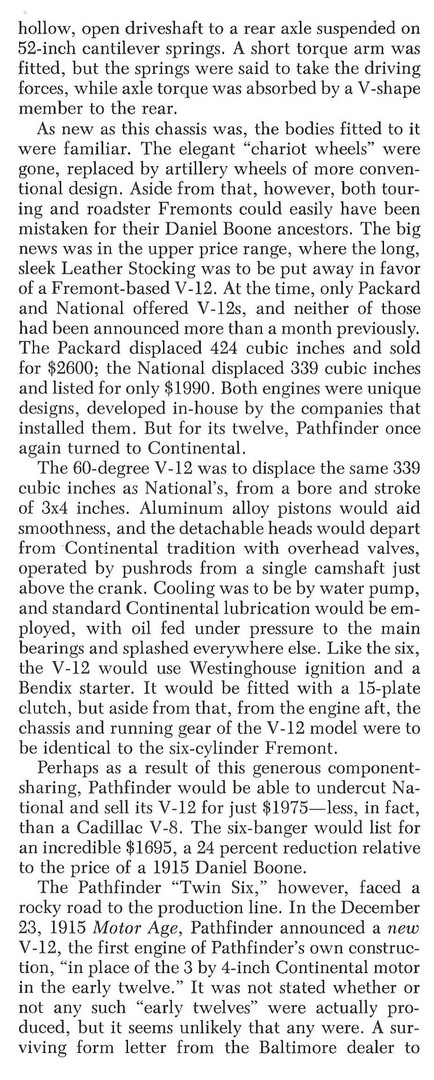 37-  Page 315-B (1).jpg
