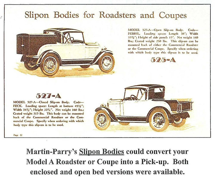 8-   Martin-Parry slip in pickup box_Pag