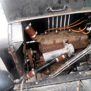 1923Truck17.jpg
