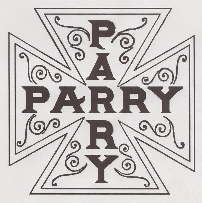 Parry Logo.jpg