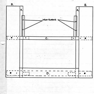q4-  Martin Parry Floor Framework #1072.