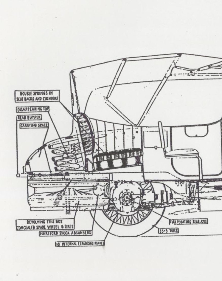 3-  KIC Document 17 6 B.jpg