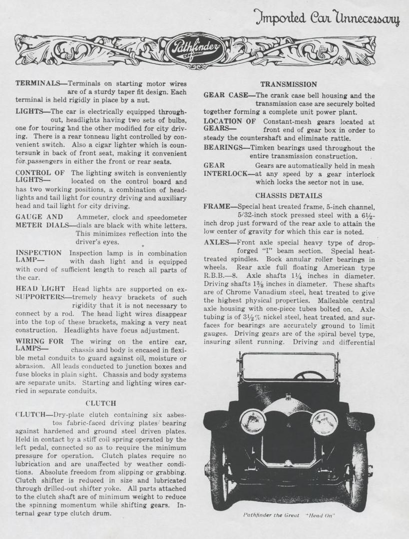 2-  KIC Document 17 12 A.jpg