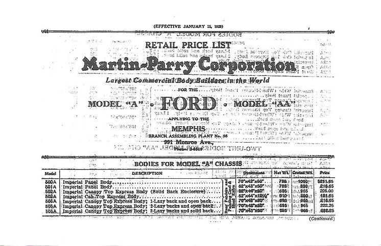 Scan Retail Price List 1929 - 1.jpg