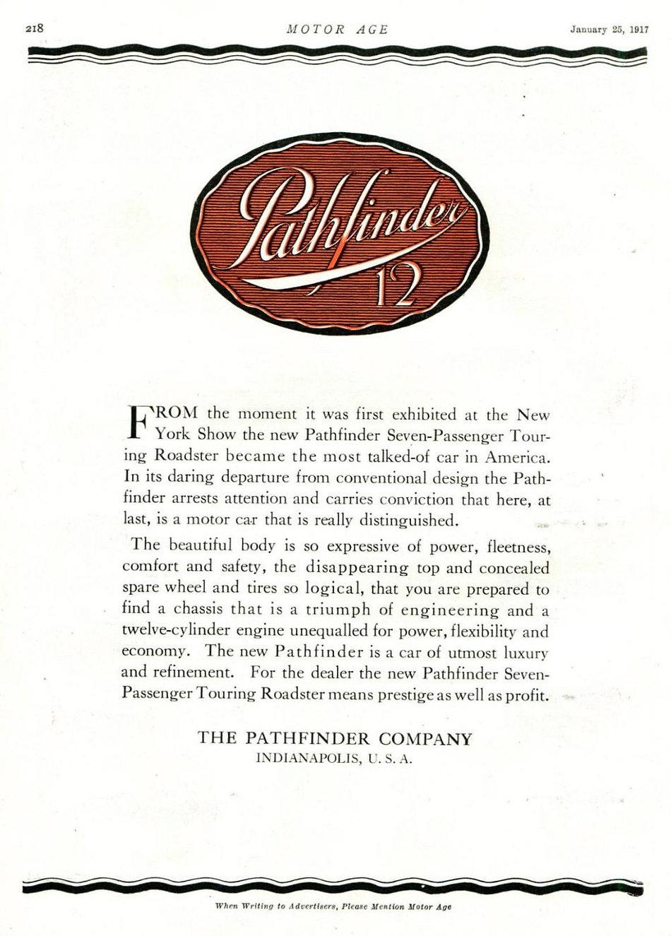 Pathfinder ad 1C (1).jpg
