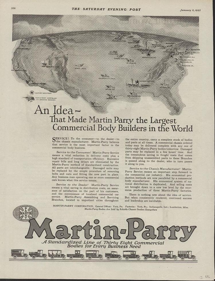 33- KIC Document 6-Martin-Parry-A.jpg