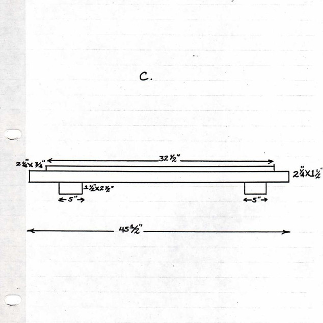 21- Martin Parry Framework #2075.jpg