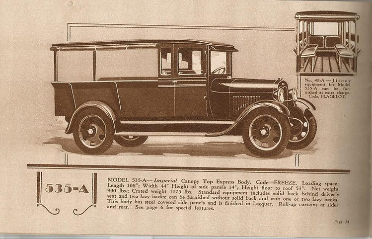 Dealers Catalog 1928 Page 14-A.jpg