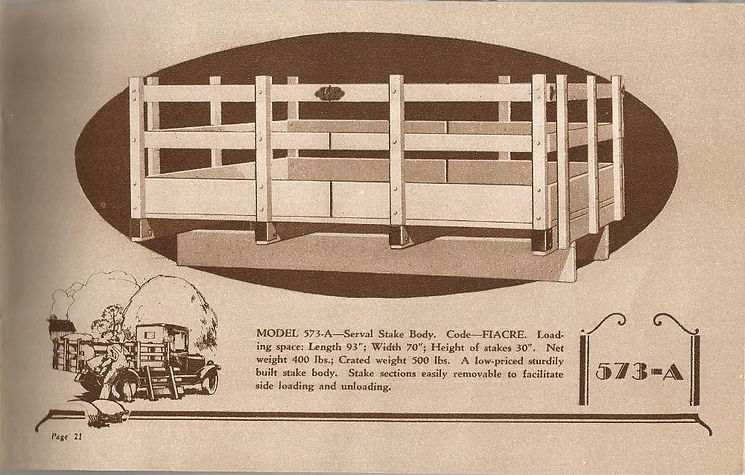Dealers Catalog 1928 Page 21-A.jpg