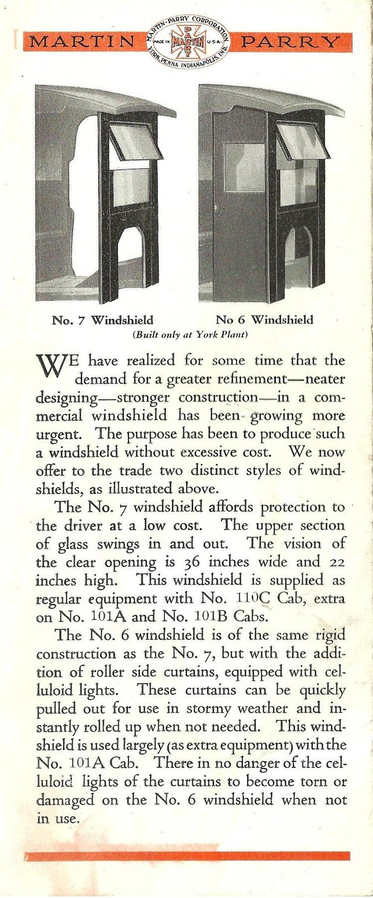 6-   Brochure Page 4.jpg