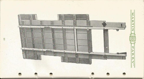 mp34-A.jpg