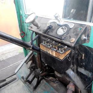 1923Truck20.jpg