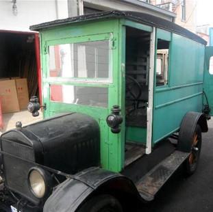 1923Truck11.jpg