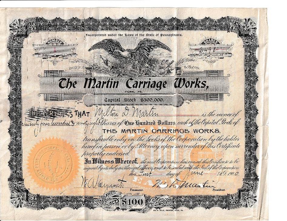 stock certificate (1).jpg