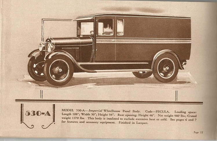 Dealers Catalog 1928 Page 12-A.jpg