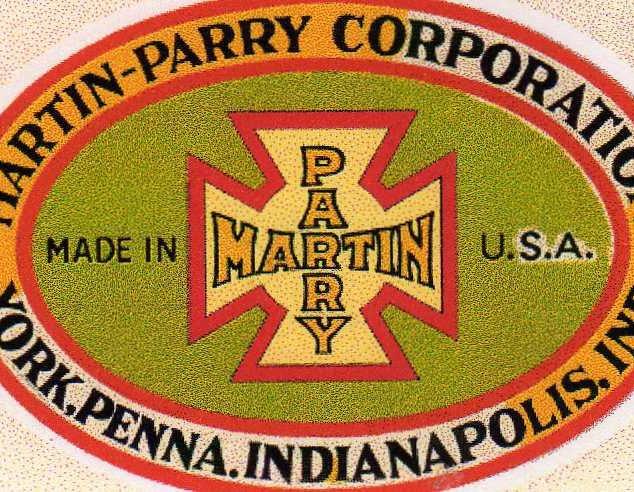 17- Martin Parry logo.jpg