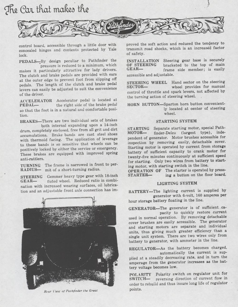 1- KIC Document 17 11 A.jpg