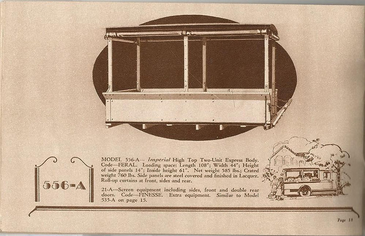 Dealers Catalog 1928 Page 18-A.jpg