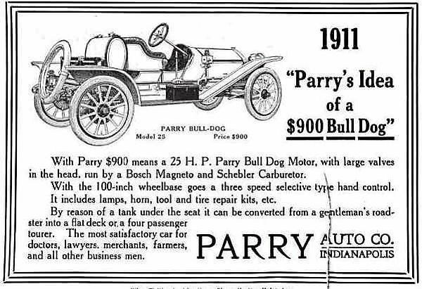 1911 Parry Bull Dog Advertisement.jpg