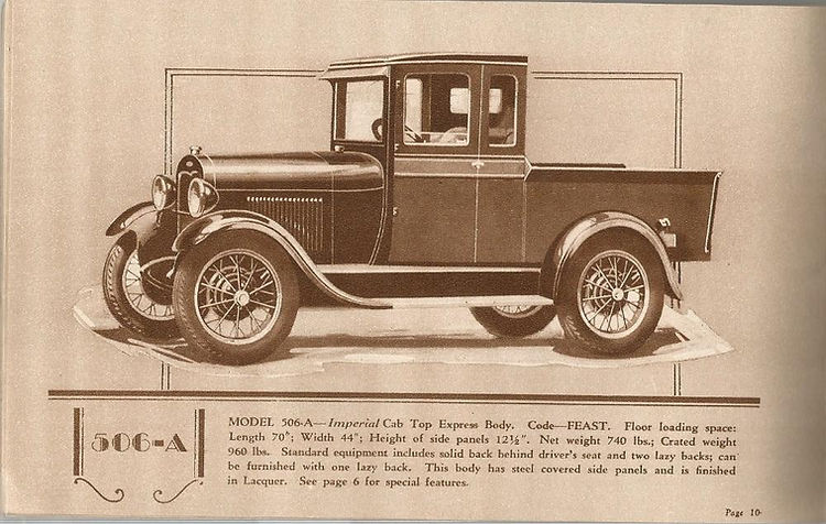 Dealers Catalog 1928 Page 10-A.jpg