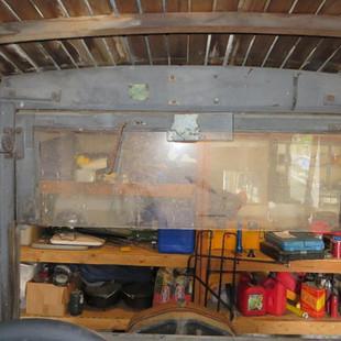 6- truck 13.jpg