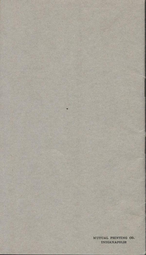 KIC Document 4 15.jpg