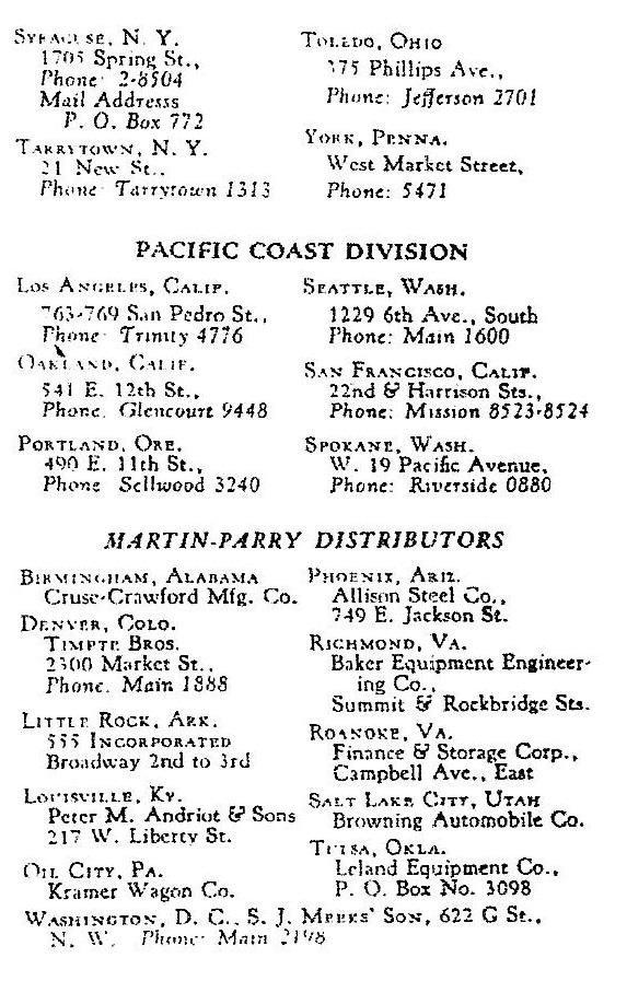 Scan Branch Assembly Plants 1929-3.jpg