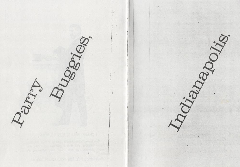 17-  KIC Document 15 19 Cropped.jpg