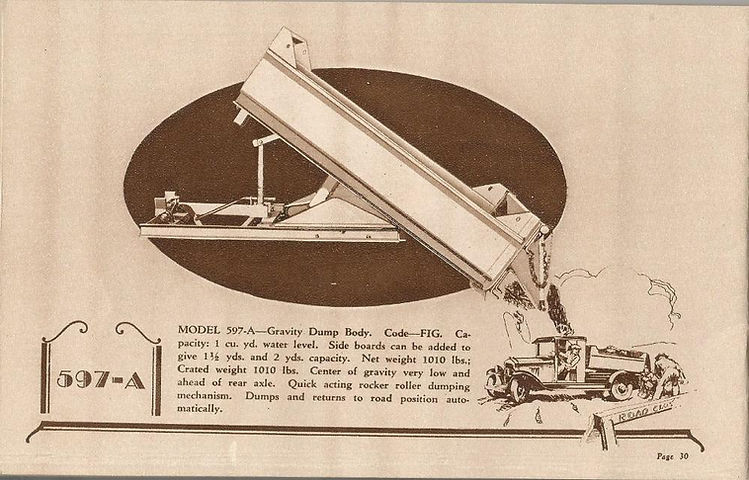 Dealers Catalog 1928 Page 30-A.jpg