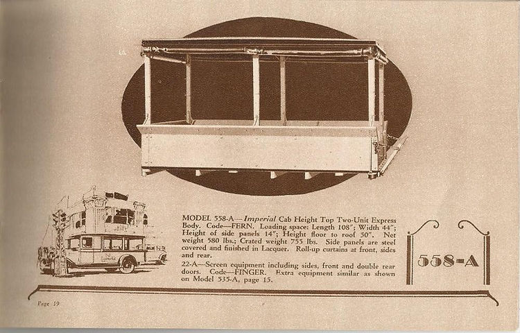 Dealers Catalog 1928 Page 19-A.jpg