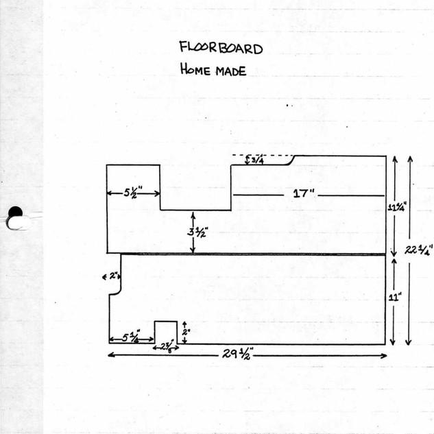 15-  Martin Parry floorboard064.jpg