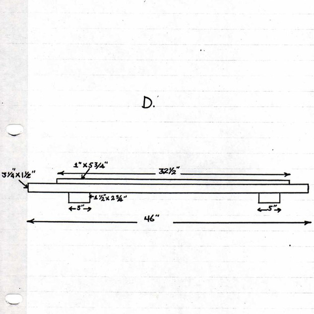22- Martin Parry Framework #2076.jpg