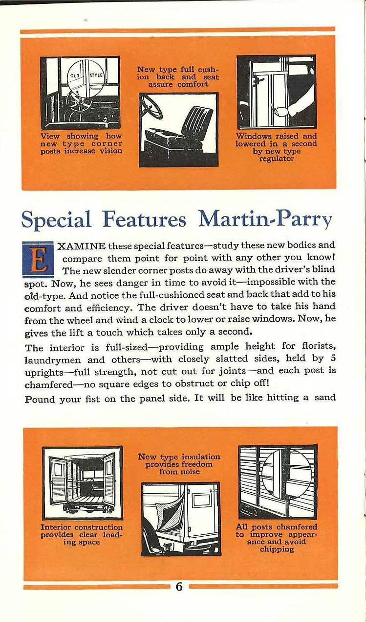 6- 1927_Martin-Parry_Bodies_for_Chevrole
