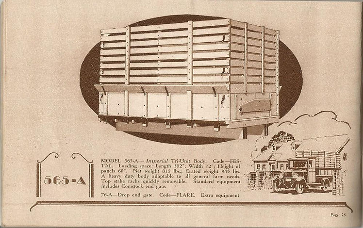 Dealers Catalog 1928 Page 26-A.jpg