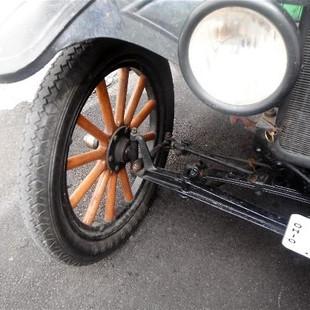 1923Truck9.jpg