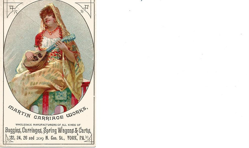 Martin Carriage Works Ad Card Cropped 2.