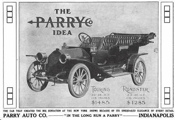 1910 Parry Automobile Advertisement.jpg