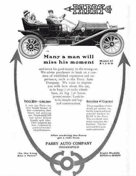 1911 Parry Touring Advertisement.jpg