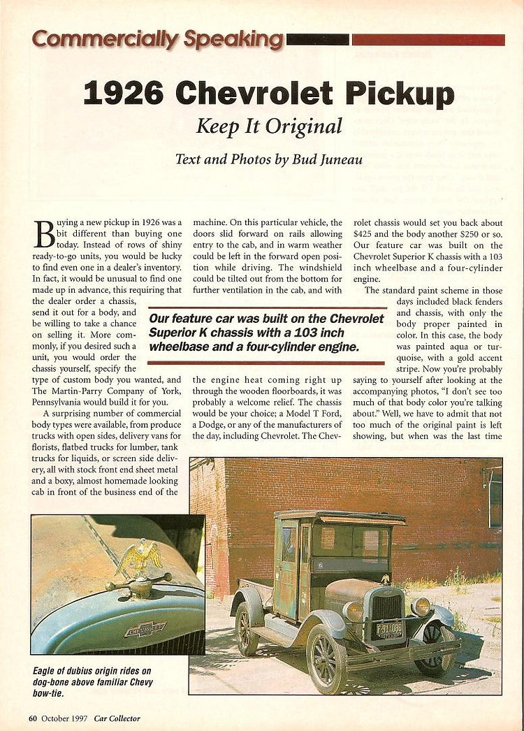 1- MP Chevrolet scan_Page_1 cropped.jpg
