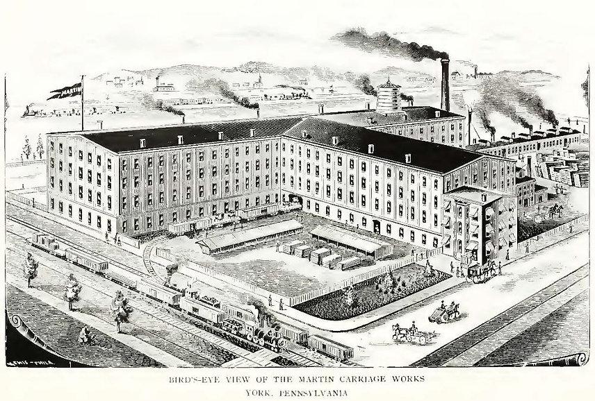 Drawing of Martin Factory.jpg