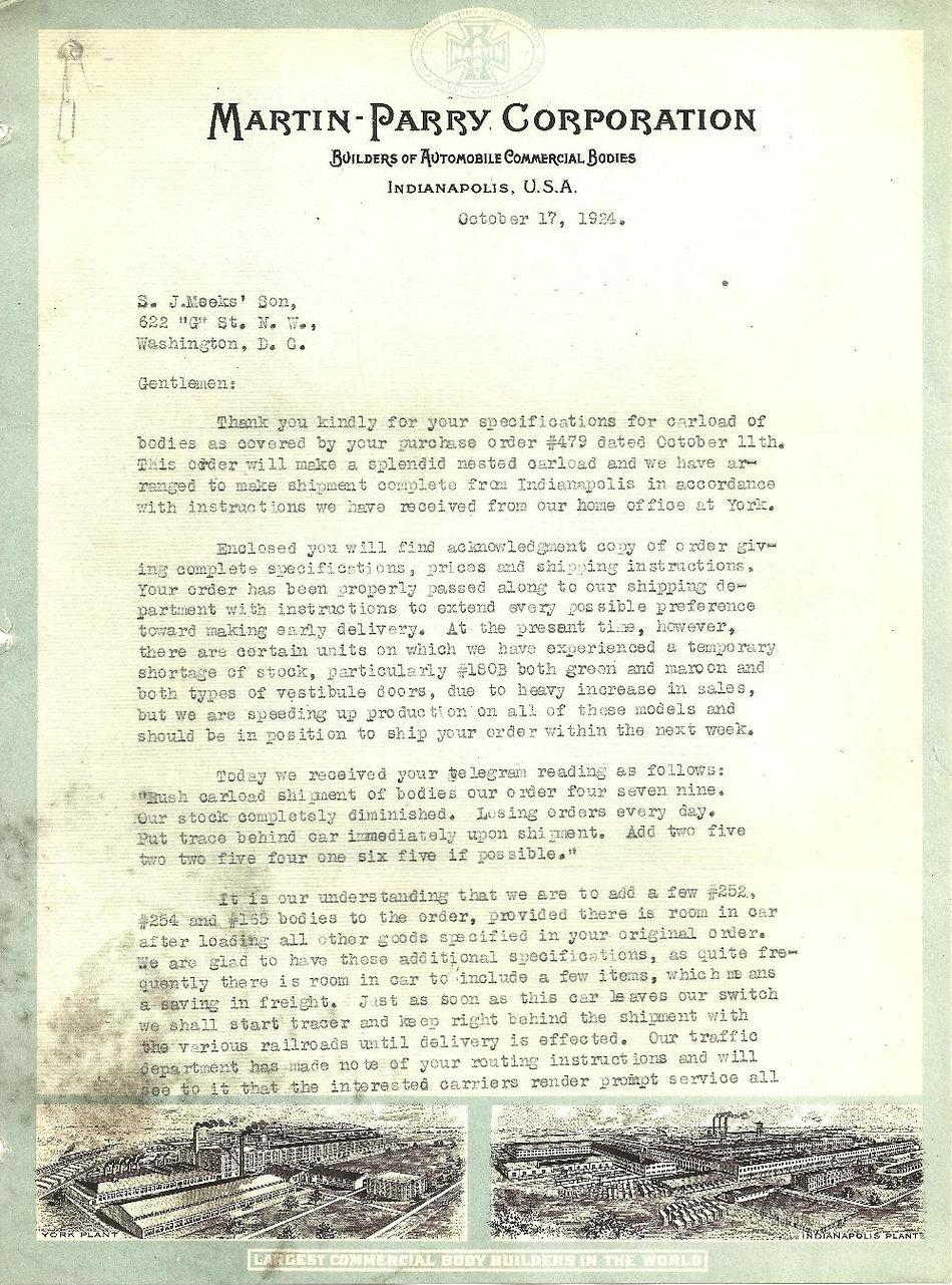 Meeks 1924-10-17.jpg