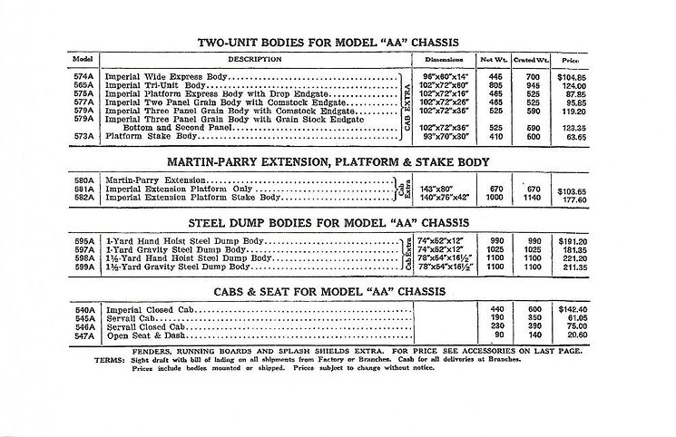 Scan Retail Price List 1929 - 3.jpg