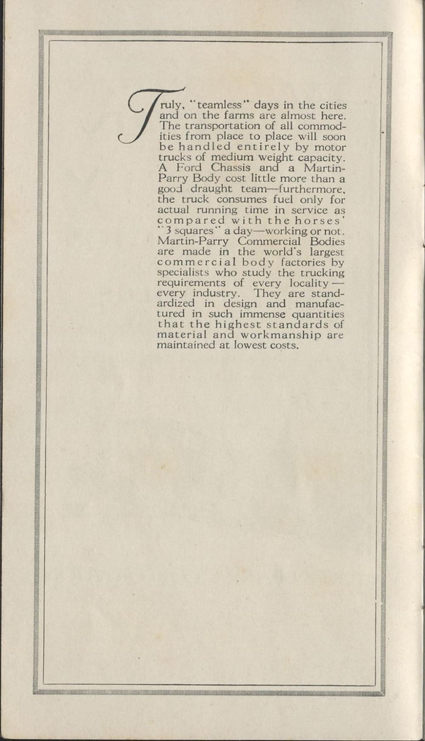 KIC Document 3-A (1).jpg