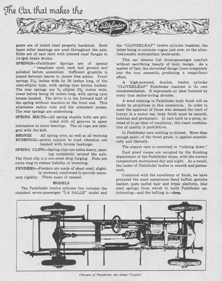 3-  KIC Document 17 10 A.jpg