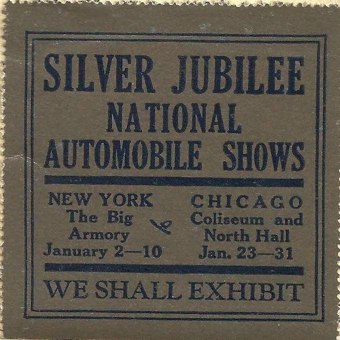 Meeks 1924-12-10-A.jpg