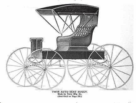 Twin Auto Seat Buggy.jpg