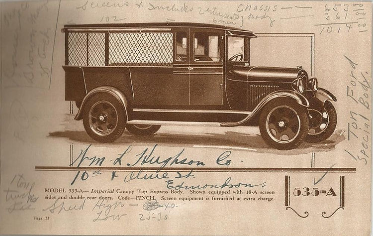 Dealers Catalog 1928 Page 15-A.jpg