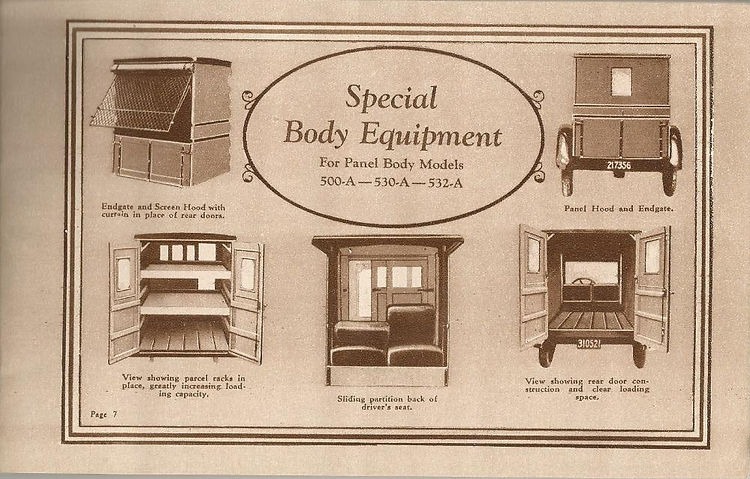 Dealers Catalog 1928 Page 7-A.jpg