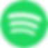 attachment-spotify_logo_rgb_green-e14454