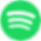 attachment-spotify_logo_rgb_green-e14454